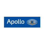Apollo Logo 150x150