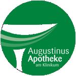 AugustinusApotheke Logo 150x150