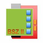 BSZ 2 Logo 150x150