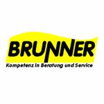 Brunner Fahrrad Logo 150x150