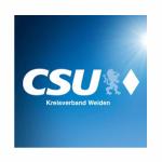 CSU Logo 150x150