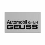 Geuss Logo 150x150