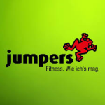 Jumpers Fitness Logo 150x150