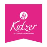 Kutzer Baecker Logo 150x150