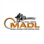 Maedl Zweirad Logo 150x150