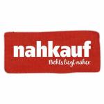 Nahkauf Logo 150x150