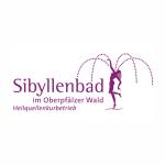 Sibyllenbad Logo 150x150