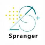 Spranger Logo 150x150
