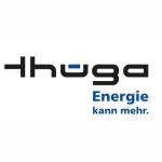 Thüga Logo 150x150