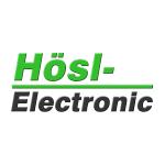 HoeslElectronic